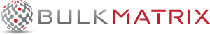 Bulk Matrix LLC