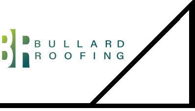 Bullard Roofing