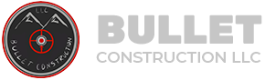 Bullet Construction LLC