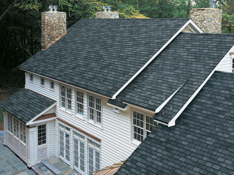 BulletROOF Roofing Services Residential Roofing Company Georgia – Best Rated Brand Of Roofing Shingles