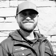 Roofing team member - Bulletroof Georgia