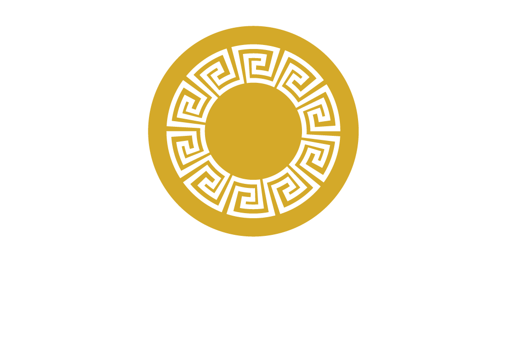 Bull West Live