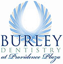 Burley Cosmetic Dentistry
