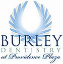 Burley Cosmetic Dentistry