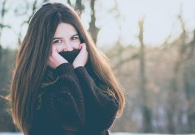 Protecting Your Teeth Through Winter Months