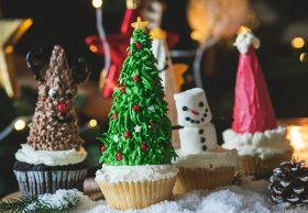 Eight-Days-of-Christmas-Dental-Hazards