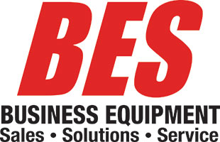 Business Equipment Sales, Solutions, and Service