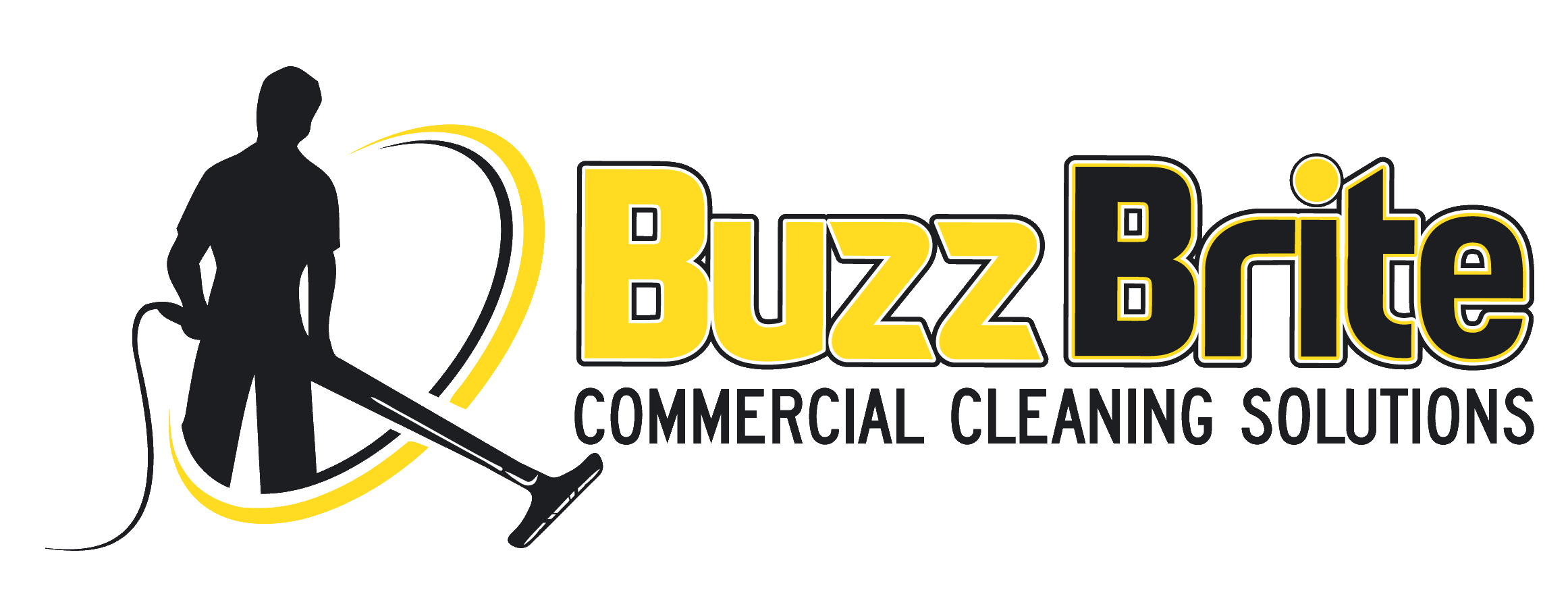 Buzz Brite Janitorial Services