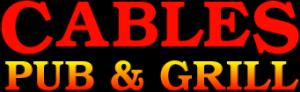 Cables Pub & Grill