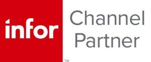 Infor Partner Channel