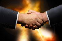 CADTalk possesses a 98% customer retention rate