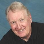 James W. Calder