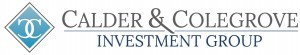 Calder & Colegrove Investment Group