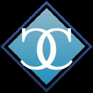 logo_icon_lightblue