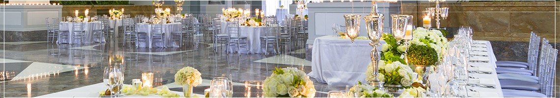 Professional event planning in Fort Collins