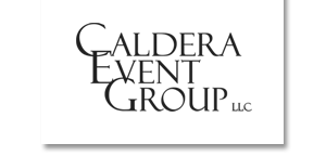 Caldera Event Group