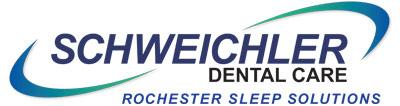 Caledonia NY Dentistry