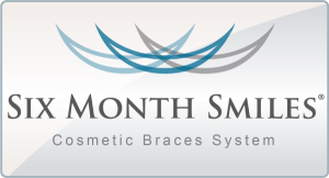 six-month-smile-logo