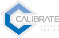 Calibrate Sports Health
