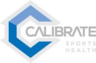 Calibrate Sports