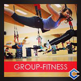groupfitnessctapic
