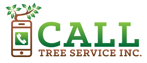 Call Tree Services
