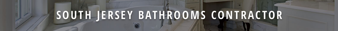 bathrooms-banner1