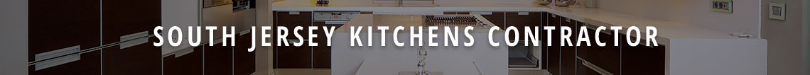 kitchenbanner1