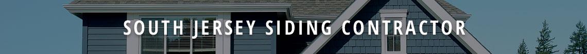 siding-banner1