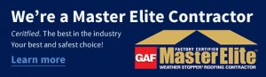 locations-master-elite-banner