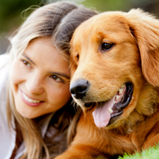pet euthanasia services Davie Florida