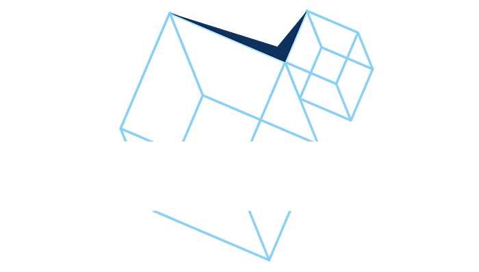 Camuso Media & Consulting