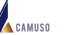 Camuso CPA PLLC