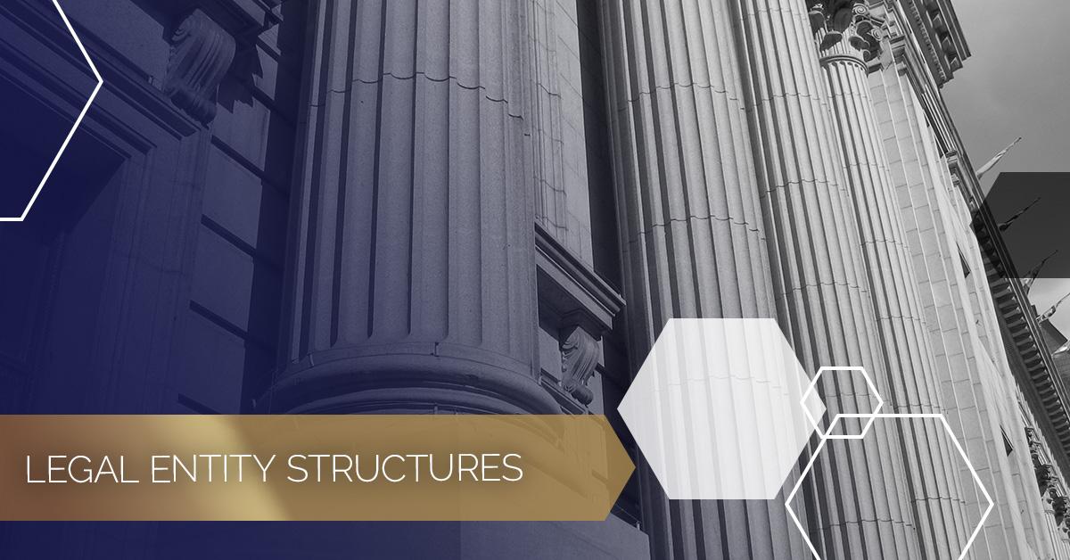 The Definitive Tax Guide for Real Estate Investors – Camuso CPA