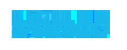 logo-vimeo