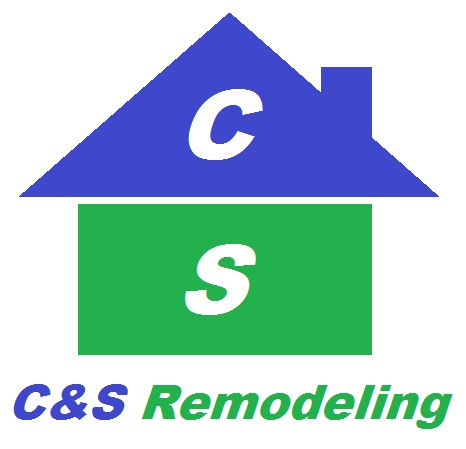C & S Remodeling