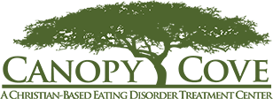 Canopy Cove