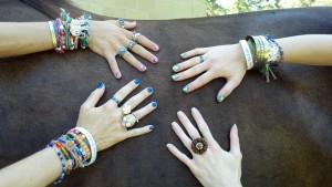 11-hands-300x169