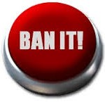 cc-ban-it-150x145
