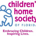 cc-childrens-home-society1-150x150