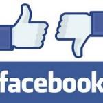 cc-facebook-thumbs-150x150