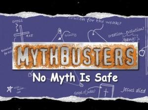mythbusters-662x496-300x224