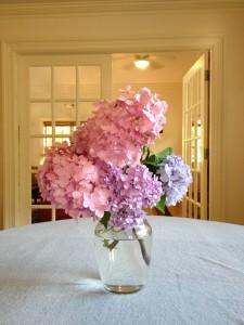 flowers135-225x300