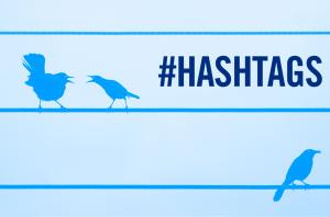hashtags-300x198