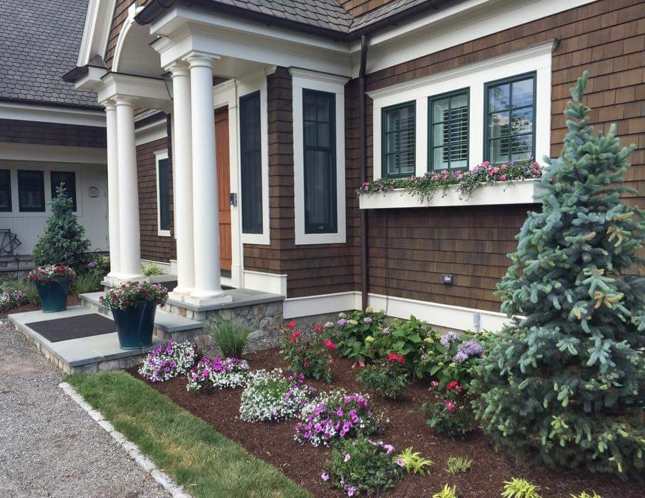 house-with-flowers