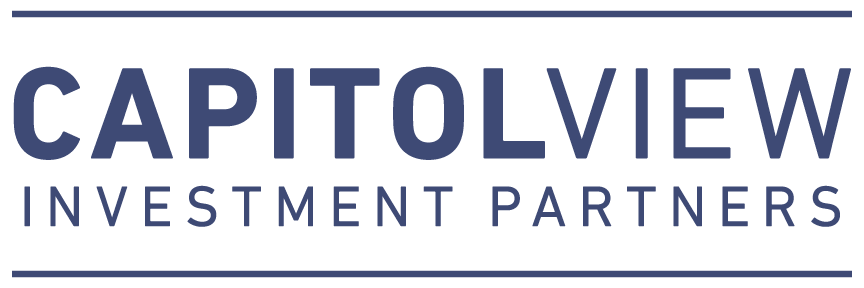 Capitol View Investment Partners