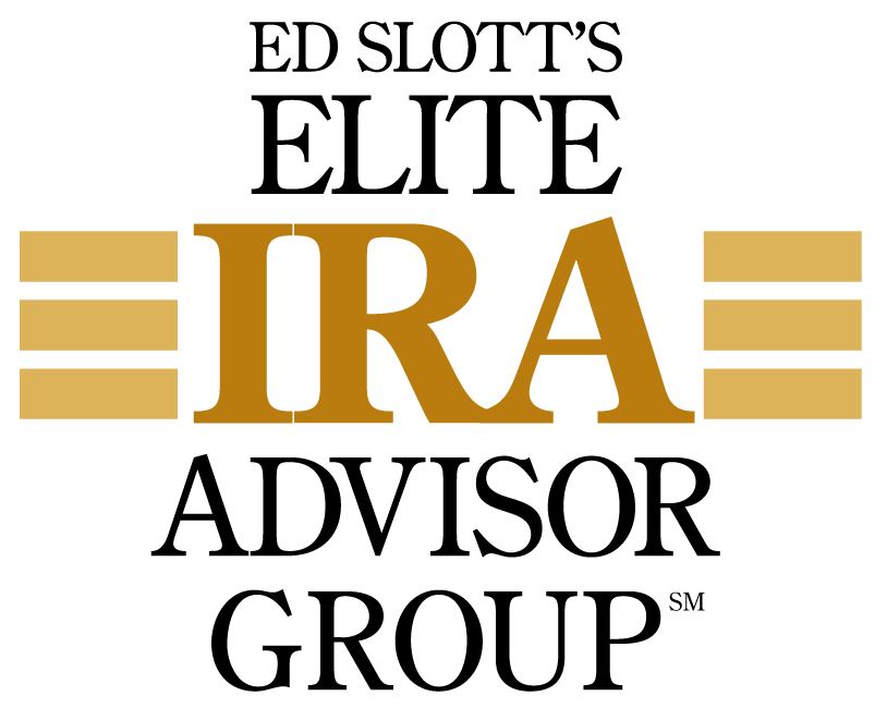 Ed Slott's Elite IRA Advisor Group