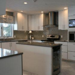 Kitchen remodeling ideas cleveland