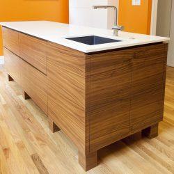 design build remodeler chagrin falls