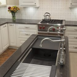 kitchen remodeler chagrin Falls OH